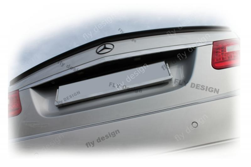 Subaru Justy I KAD 1000 1200 Bremssattel calliper 692903B vorne rechts