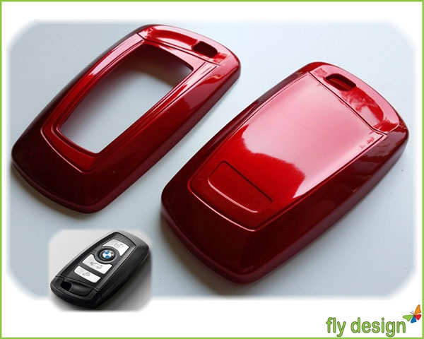 Bmw Schlussel Cover Key Cover Etui Schlussel Hulle Funk Fly Design
