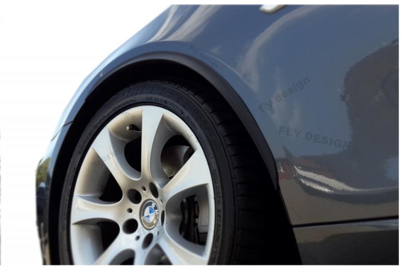 Fußmatten Auto Autoteppich passend für Toyota Yaris 2011-2018 Set CASZA0202